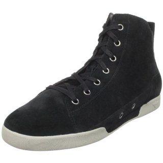 Creative Recreation Mens Luzi Fashion Sneaker Shoes