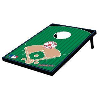 Tailgate Toss 6MLB D 101 MLB Baseball Bean Bag Toss Game