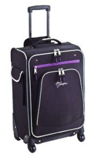 Harley Davidson® 21 Wheeling Carry On Bag, Suicase
