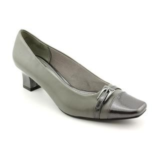 Life Stride Womens Dress Shoes Wide