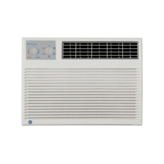 GE 115 Volt Heat/ Cool Room Air Conditioner