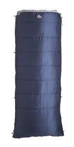 Kelty Celestial 55 degree Sleeping Bag