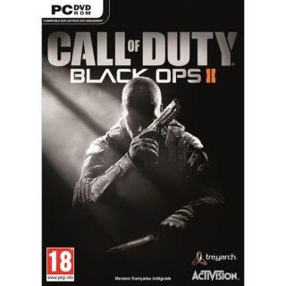 cod black ops 2, cod black ops ii, call of duty black ops 2, call of