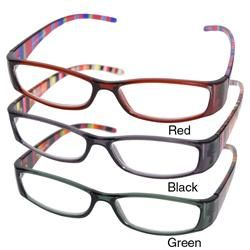 Adi Designs Womens 2.50 Reading Glasses