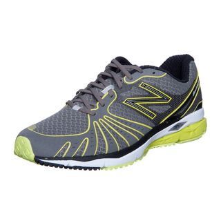 New Balance Mens MR890GG Athletic Shoes