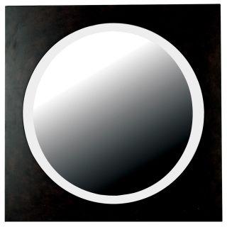 dark walnut wall mirror 34 x 34 today $ 129 99 sale $ 116 99 save 10
