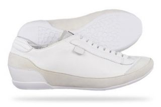 Adidas SLVR 107 Womens sneakers / Shoes   White Shoes
