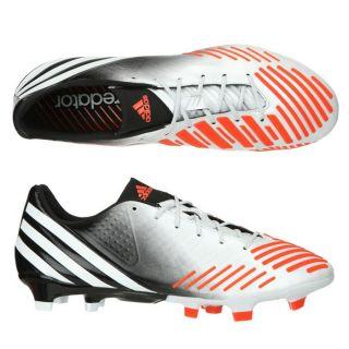 ADIDAS Chaussures Foot Predator D5Trx Fg Mi Coach   Achat / Vente