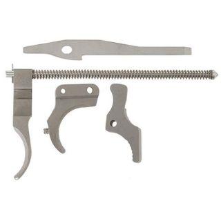 Power Custom Ruger 10 22 Action Kit