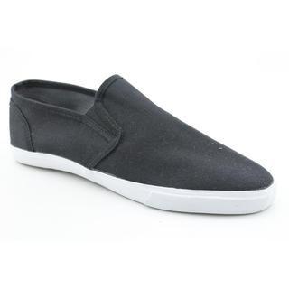 American Rag Mens Cyrus Basic Textile Casual Shoes