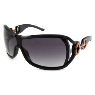 Gucci GG 3035/S Womens Dark Blue/Grey Designer Sunglasses