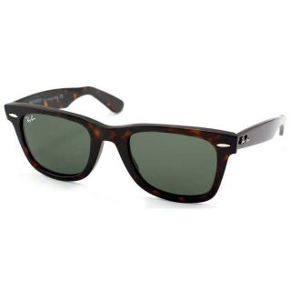 Ray Ban Unisex RB2140 Wayfarer Fashion Sunglasses Today $134.99 5.0