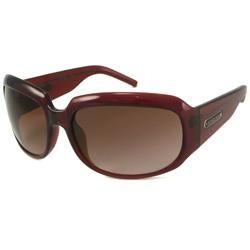 Michael By Michael Kors Womens Tortola Sunglasses