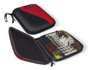 Falcon Bass Jig Wallet Sports & Outdoors