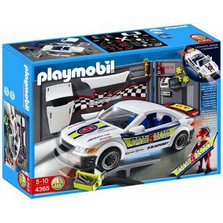 Playmobil Voiture Tuning Effets Lumineux   Achat / Vente UNIVERS