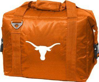 Texas Longhorns Cooler