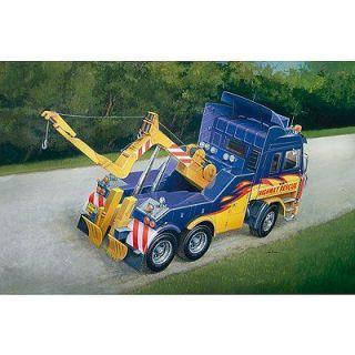 Scania 143R Wrecker Truck   Achat / Vente MODELE REDUIT MAQUETTE