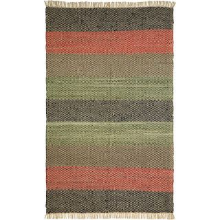 Natural Fiber 3x5   4x6 Area Rugs Buy Area Rugs