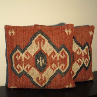 Bedding from Worldstock Fair Trade Buy Throws, Throw