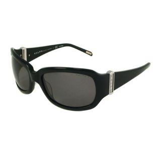 Ralph by Ralph Lauren Womens RA5040 Fashion Sunglasses