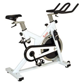 Sunny Health Fitness Indoor Cycling Bike Today $328.99 4.0 (2 reviews