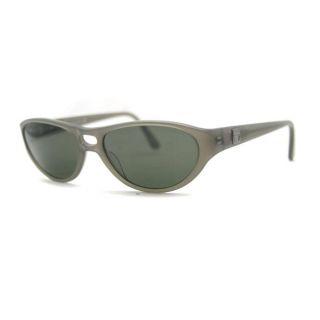 Byblos Womens BB235S Fashion Sunglasses