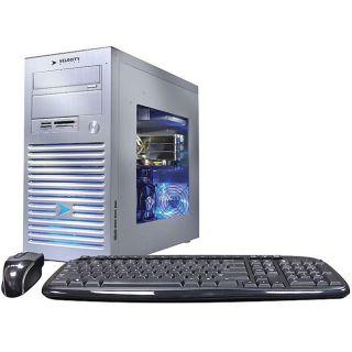 Velocity Micro Mx140 2.6GHz Core i5 Windows 7 Powered Desktop PC