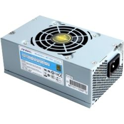 Antec Computer Components Buy Fans & Heatsinks, Power