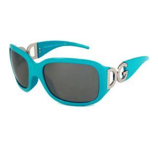 Dolce & Gabbana Womens DG6017B Fashion Sunglasses