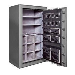Winchester Legacy 53 Granite Mechanical Gun Safe
