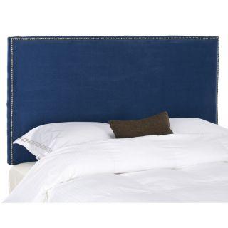 Safavieh Sydney Blue Full/ Queen Headboard Today $224.99   $227.99 5