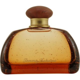 Tommy Bahama Tommy Bahama Mens 3.4 ounce Cologne Unboxed Spray