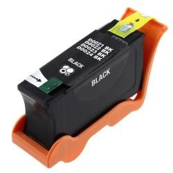 Black and Color Ink Cartridge for Dell P713W/ V515W (Pack of 4