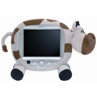 Hannspree Cow 10 inch LCD TV