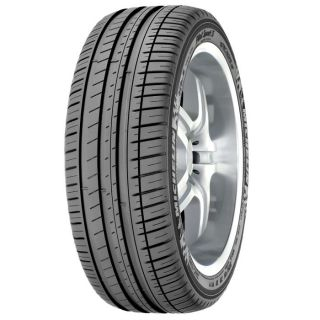 Michelin 245/45ZR17 99Y XL Pilot Sport 3   Achat / Vente PNEUS MIC 245