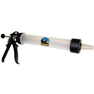 Buffalo Tools 15 inch Jerky Gun