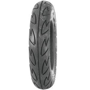 OEM Replacement Rear Tire   130/70L 12/      Automotive