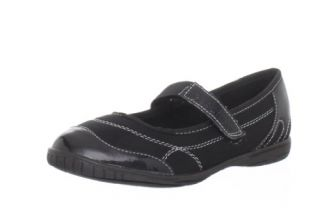Kenneth Cole Reaction Pint Prize Mary Jane (Little Kid/Big Kid) Shoes