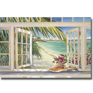View Canvas Art Today $170.99 Sale $153.89 Save 10%