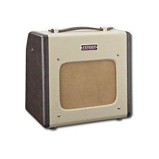 Fender®   Champion? 600 5 Watt Tube Guitar Amplifier