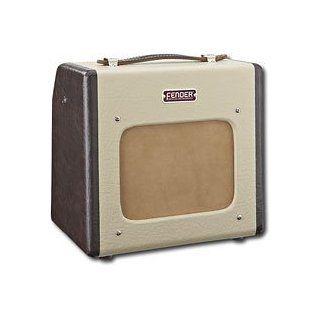Fender®   Champion? 600 5 Watt Tube Guitar Amplifier