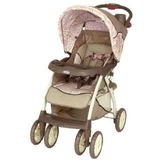 Baby Trend Stride Sport Stroller Baby