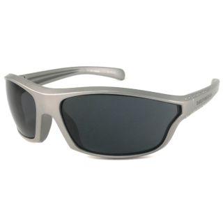 Harley Davidson HDS 514 Womens Wrap Sunglasses