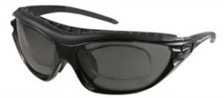 Harley Davidson Mens Sunglasses HDX 822 Clothing