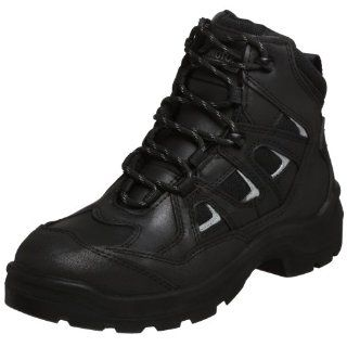 WORX by Red Wing Shoes Mens 5276 Steel Toe 6 Direct