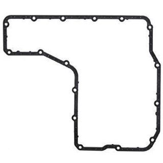 ATP JG 137 Automatic Transmission Oil Pan Gasket