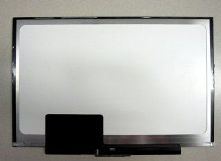 SAMSUNG LTN141BT08 LAPTOP LCD SCREEN 14.1 WXGA+ LED DIODE