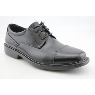 Bostonian Mens Wenham Leather Dress Shoes