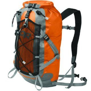 Outdoor Research DryComp Ridge Sack: Sports & Outdoors