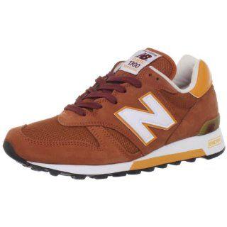 Mens New Balance M 998 GR Classic Running Shoe Shoes
